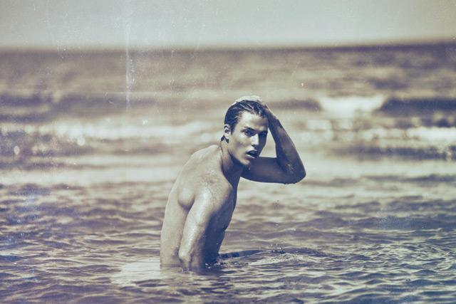 joseph cardo ocean lover emilio flores fashion photographer fotografo moda