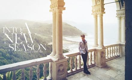 Joseph-Cardo_Into_a_New_Season_The_Last_Issue