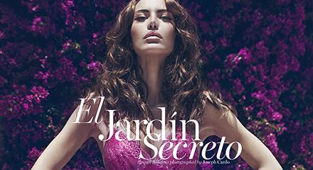 Raquel_Balencia_by_Joseph_Cardo_by_Sommario