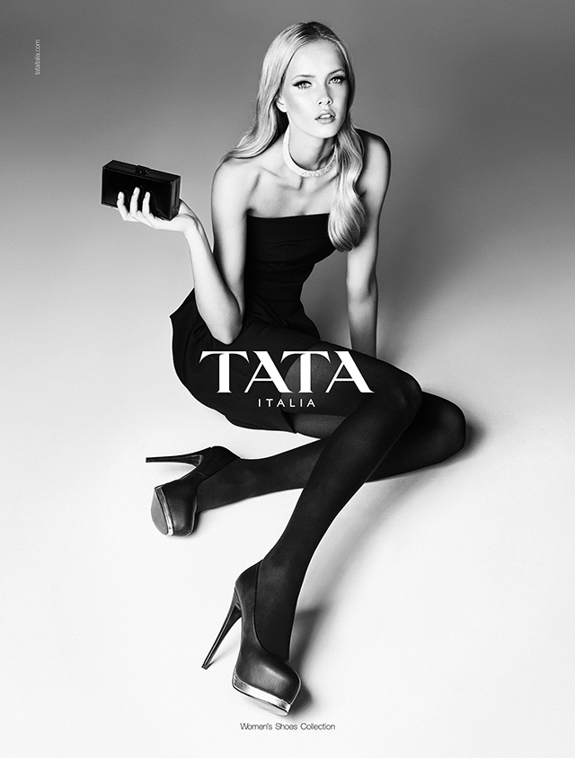 Tata_Italia_Campaign_Vogue_Magazine_Post_14