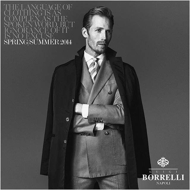 Post_06_Borrelli_ADV_by_Joseph_Cardo