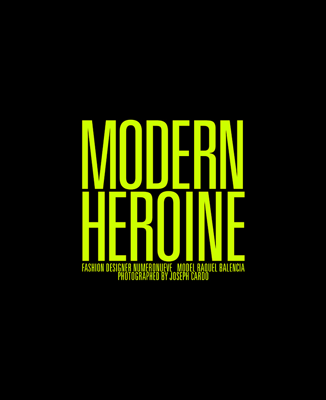 Post_001_Modern_Heroine_by_Joseph_Cardo