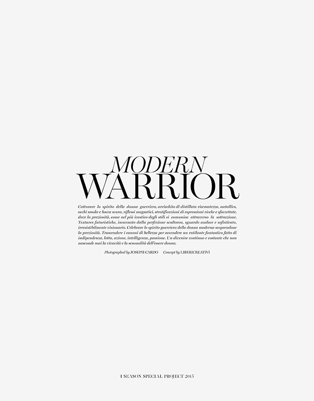Modern_Warriors_Joseph_Cardo_Post_00