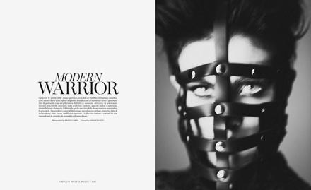 Modern_Warriors_Joseph_Cardo_The_Last_Issue